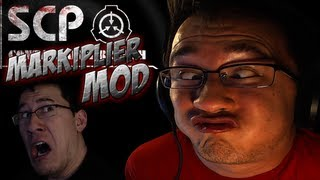 getlinkyoutube.com-SCP Markiplier Mod