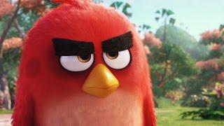 getlinkyoutube.com-Angry Birds -elokuva – virallinen suomeksi tekstitetty teaser trailer