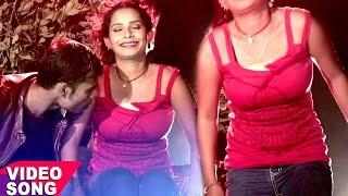 काहे करेलू माई माई - Shaadi Karba - Shivesh - Khun Ke Hamra Mehandi Banailu - Bhojpuri Hot Song 2017