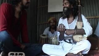 getlinkyoutube.com-Fakir Lalon Shah (Lalon Mela 2010) 02