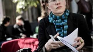 taz-Reportage: Die Digital-Nomaden