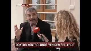 getlinkyoutube.com-FOX TV ELVEDA KATYA SETİNDE