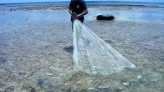 getlinkyoutube.com-Fishing Jackpot Part 2