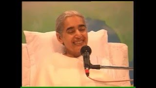 getlinkyoutube.com-Discipline & Love in Meditation - BK Jayanti (English)