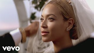 Beyoncé – Best Thing I Never Had dinle indir
