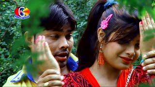 getlinkyoutube.com-Bhatar Na Mili  |  Daradiya Dela Ae Rajau  |  Alam Raj
