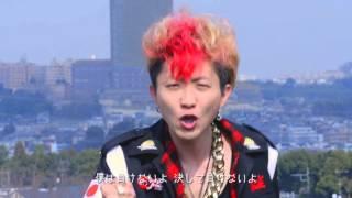 getlinkyoutube.com-仰げば尊し / ブレインコミックス 【PVフル】