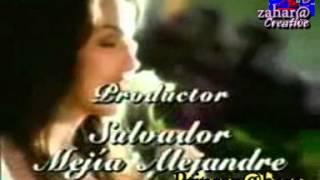 getlinkyoutube.com-Rosalinda - Musica Telenovela 01