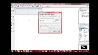 getlinkyoutube.com-Indetectar Stub (2-25) em 5 Minutos INCLUINDO AVIRA.. 20-07-2013