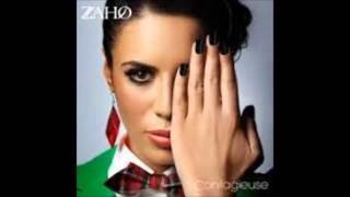 Zaho Tout est Pareil