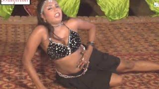 getlinkyoutube.com-HD TANI AJA NIYARA रुई से साफ कर दी DHORI || || Bhojpuri hot songs 2015 new || Guddu Rangila, Sakshi