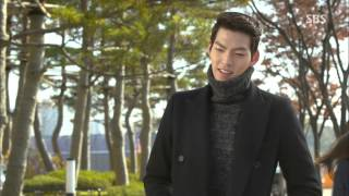 The heirs (상속자들) Ep. 12 review #25(1)