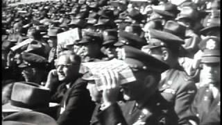 getlinkyoutube.com-Big Picture: Chinese Reds Enter the Korean War