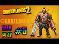 Borderlands 2 Lets Play #4 - xvideos.com?!?!