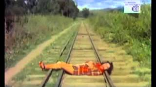 getlinkyoutube.com-Dark jungle video: lucha train