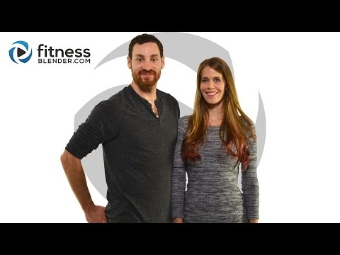 How to Keep Fitness Effective, Cheap, Fun - Tips to Get Fit for Good - 2017 Sneak Peek