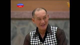 Hai Ho Phu Sanh Ho Tu (Duy Phuong, Duy Phuoc)