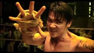 Ong Bak   Ting Vs Mafia Henchman Fighter.mp4