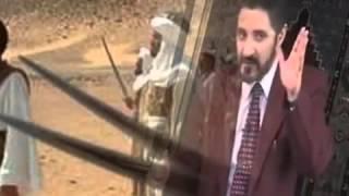 getlinkyoutube.com-ما السِّرُّ في عليِّ بن أبي طالب ؟ ,, روائع عدنان ابراهيم ,, لايفوتكم .