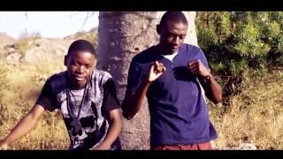 Mumamva Bwanji -Jay Jay Cee ft Saint (Official Music Video)
