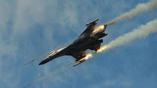 getlinkyoutube.com-1965 Indo Pak War Pakistan Airforce, Victory Of Pakistan