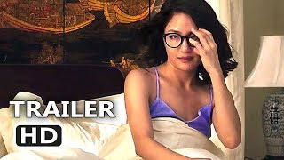 CRАZY RІCH АSІАNS Official Trailer (2018) Comedy Movie HD