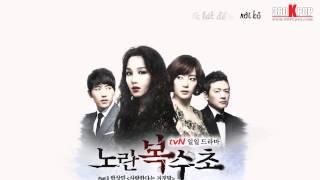 getlinkyoutube.com-[Vietsub] Lửa hận tình thù OST • Lies Saying That You Love Me