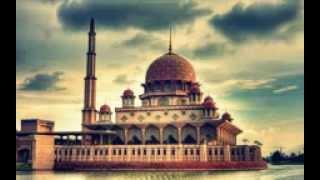 getlinkyoutube.com-الخوف من الله (قصص مؤثره جدا) للشيخ خالد الراشد