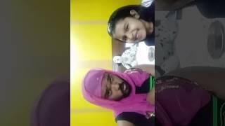 Mama and bhanji video