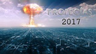 getlinkyoutube.com-5 Profecías del Fin del Mundo Para 2017