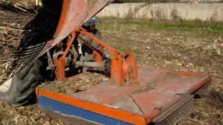 getlinkyoutube.com-Galucho rotary cutter ......