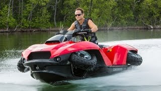 getlinkyoutube.com-Gibbs Quadski