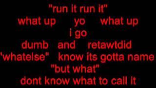 getlinkyoutube.com-Kevin Gates 100it Gang Lyrics
