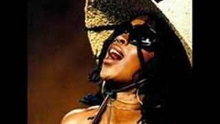 getlinkyoutube.com-Lauryn Hill - Cant take my eyes off of you