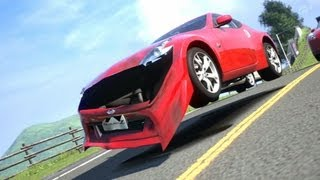 getlinkyoutube.com-GT5 おもしろ画像集 part3