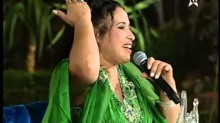 getlinkyoutube.com-Najaat Aatabou, Moudawana