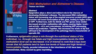 getlinkyoutube.com-Reversing Aging with Advanced Detoxification, Exercise, Zeolite, and Autophagy with Dr. Garry Gordon