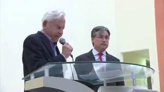 getlinkyoutube.com-Cid Moreira na Igreja Adventista do Recife