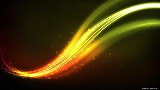 getlinkyoutube.com-OMI - Cheerleader (Felix Jaehn Video Edit) [1 hour loop]