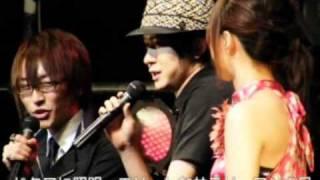 getlinkyoutube.com-杉田智和流星群を歌ってみた(坂田)
