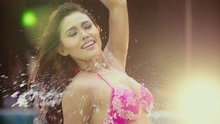 Aankha Bhari - Hridaya Gahatrj and Shaxad Khan Ft. Hot Mala Limbu   New Nepali Club Pop Song 2016
