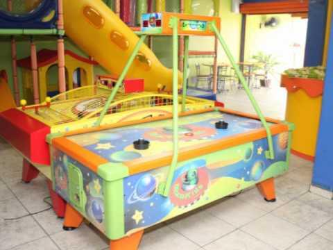 Buffet Infantil Macaco Folia