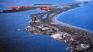 getlinkyoutube.com-Kota Paling Keji di Bumi ini Tenggelam - Seri Keajaiban Dunia