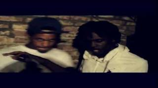 FREDO SANTANA - ON THAT ft CHIEF KEEF / prod & shot by @DJKENN_AON