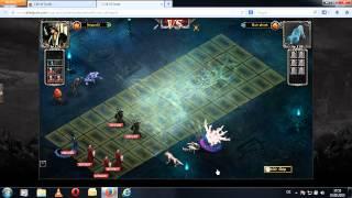 getlinkyoutube.com-Call of Gods - Purgatory Abyss - layer 4