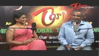 getlinkyoutube.com-TORI Live Show with Artist Jayavani