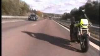 getlinkyoutube.com-500hp turbo busa hayabusa ghost rider GhostRider
