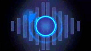 getlinkyoutube.com-[DOWNLOAD] TEMPLATE INTRO 720p PER CAMTASIA STUDIO 8