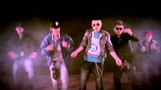 getlinkyoutube.com-Giang Hồ | Phong Lê ft. Bao Lim | Official MV