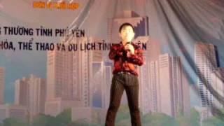 getlinkyoutube.com-Be Chau Live in Tuy Hoa, Vietnam Part 2